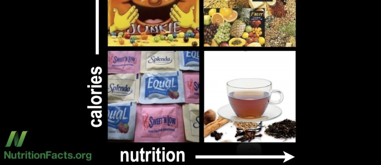 The Healthiest Beverage