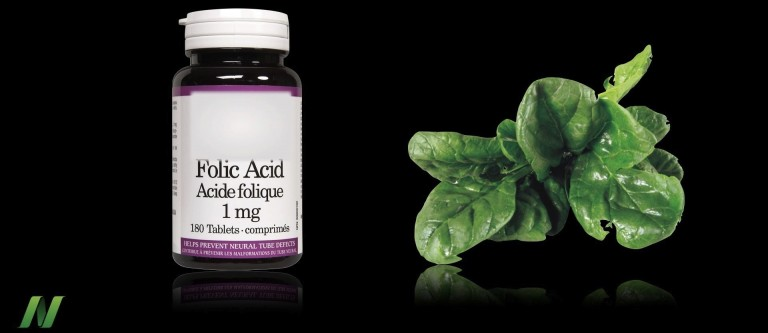 Can Folic Acid Be Harmful?