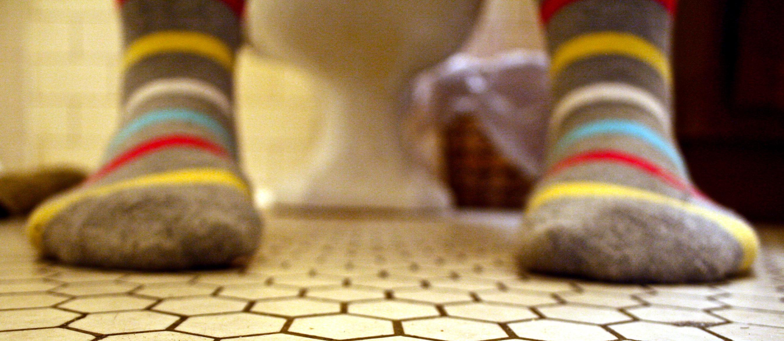 Bowel movements the scoop on poop