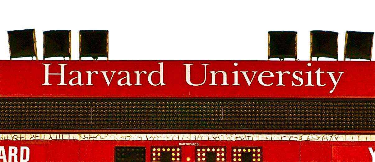 Harvard_Scoreboard_-_2006_(1)