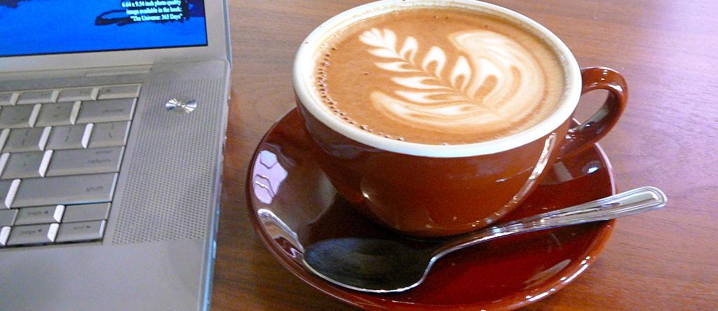 Coffee Caveats