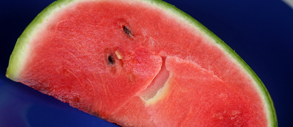 Watermelon For Erectile Dysfunction