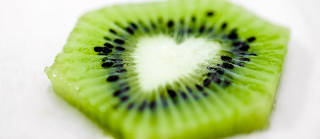 Kiwi Fruit for Irritable Bowel Syndrome