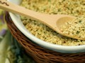 Is hempseed oil helpful to adults with eczema