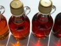 Side-effect of fenugreek consumption