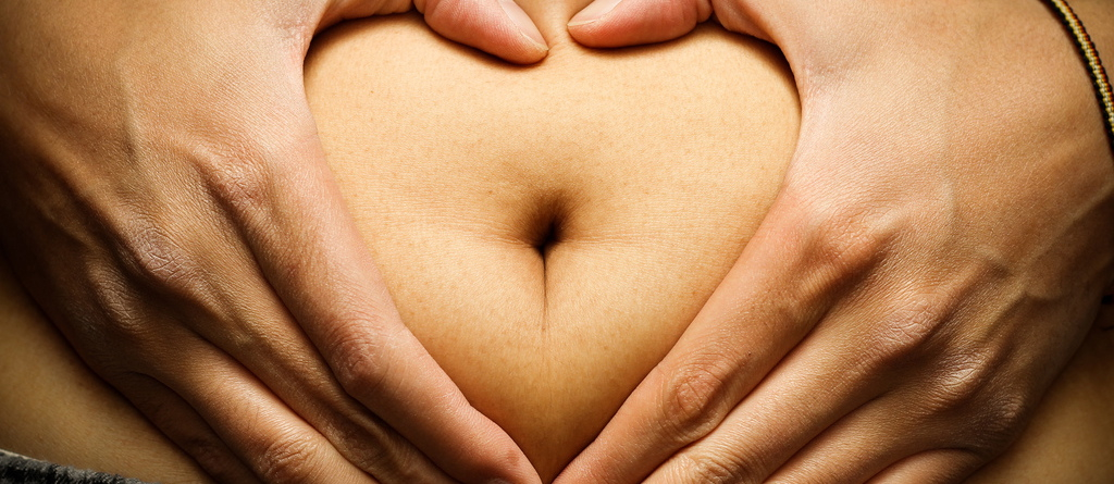 NF-Boosting Gut Flora With Probiotics2