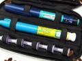NF-Mar29 Flaxseed vs. Diabetes