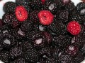 NF-May17 Blackberries versus Oral Cancer