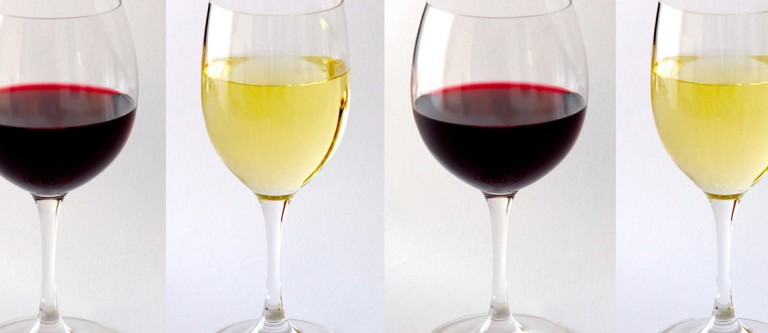 NF-May22 Breast Cancer Risk Red Wine vs White Wine
