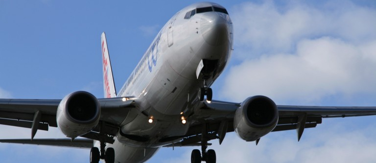 NF-June24 Mediating Radiation Exposure From Airline Travel