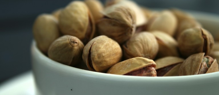 NF-August23 Pistachio Nuts for Erectile Dysfunction