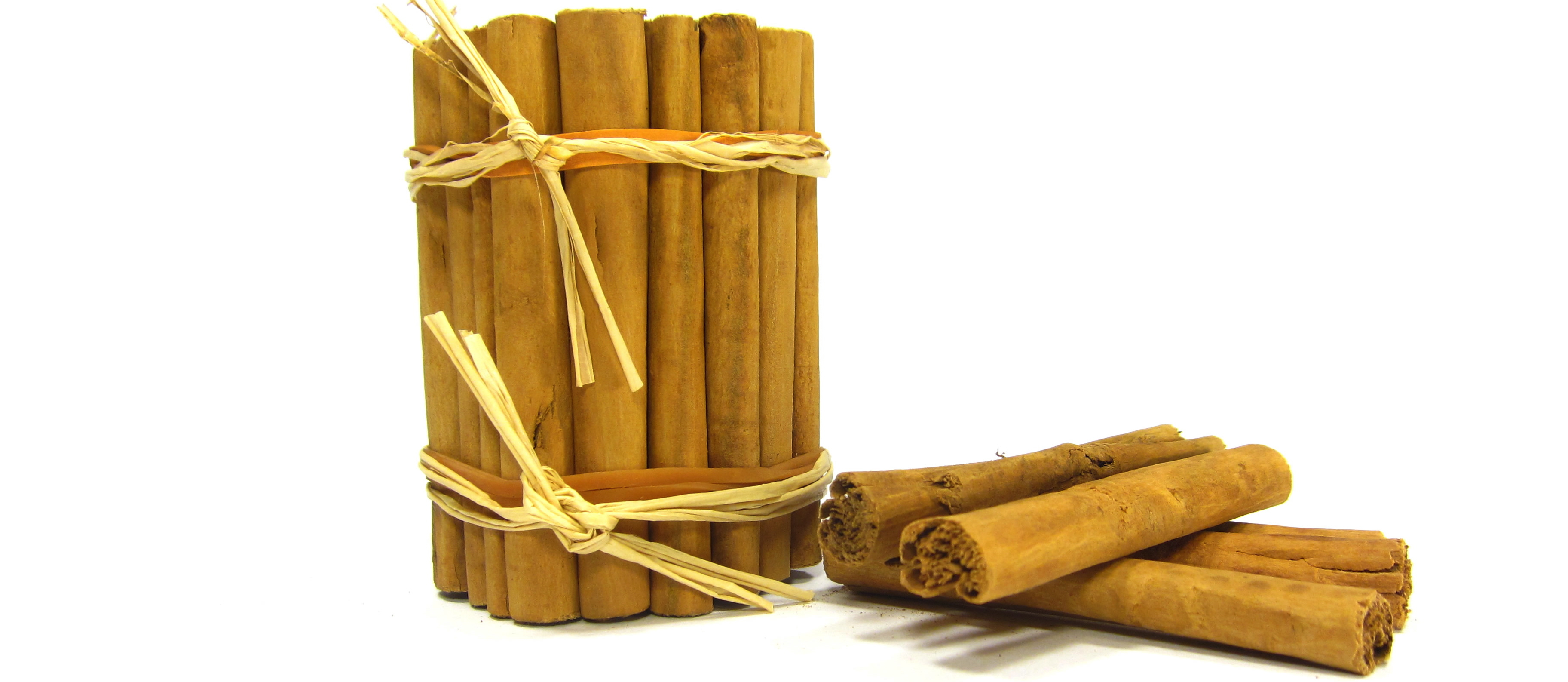 Does Cinnamon Help Lower Blood Sugars?