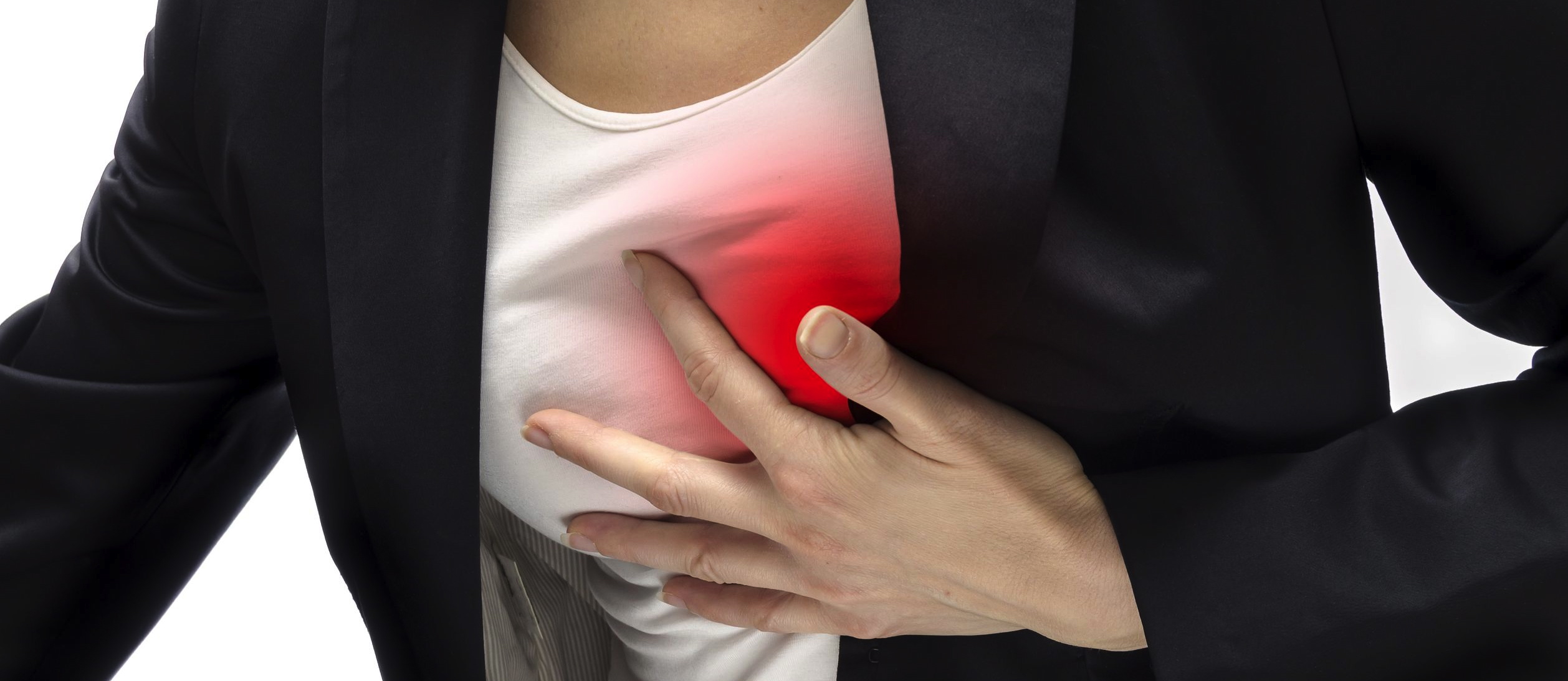 How Diet Can Help Relieve Breast Pain