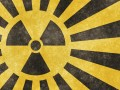 Fukushima and Radioactivity in Seafood