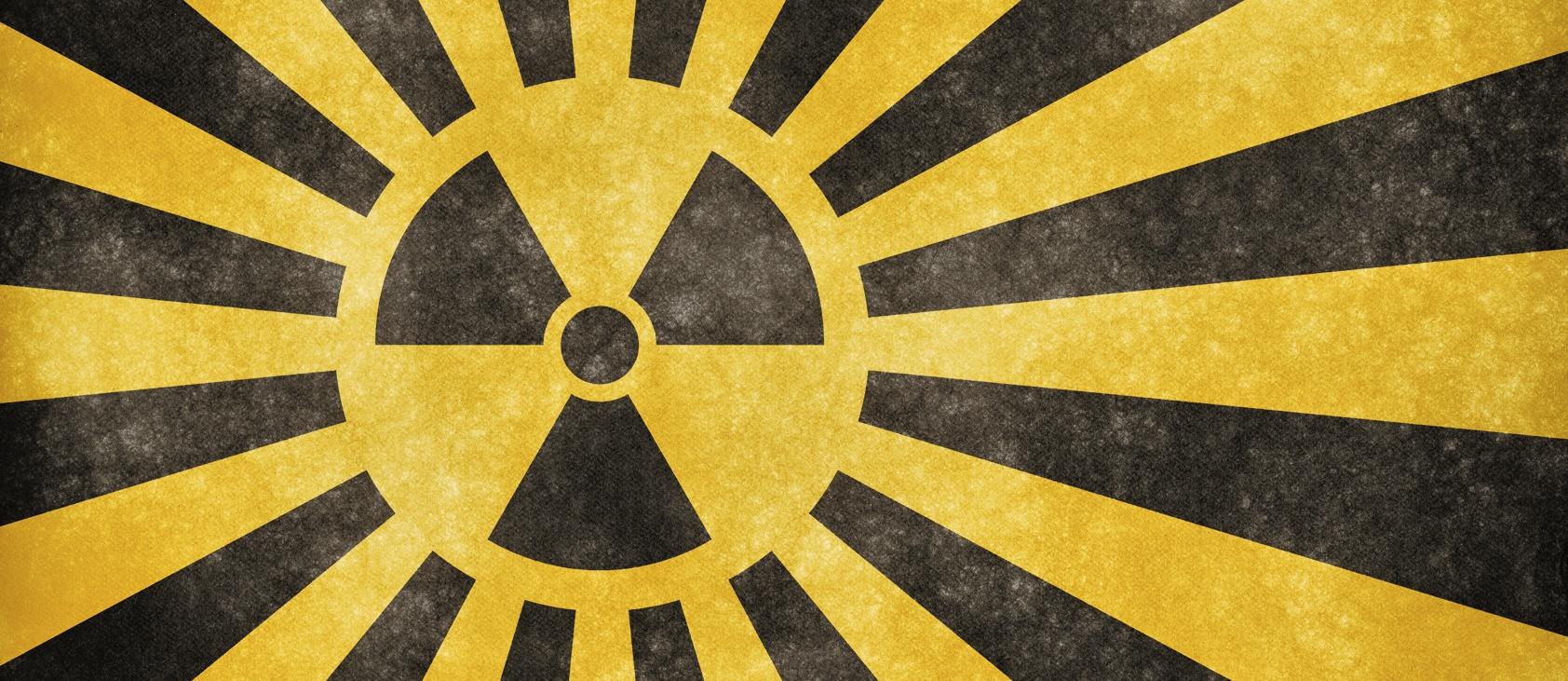 Fukushima and Radioactivity in Seafood