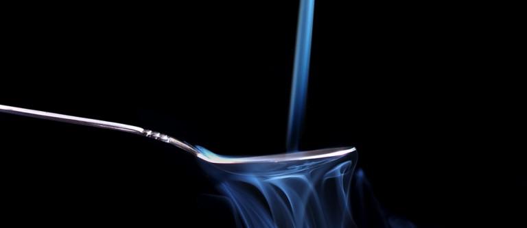 Is Liquid Smoke Flavoring Carcinogenic?
