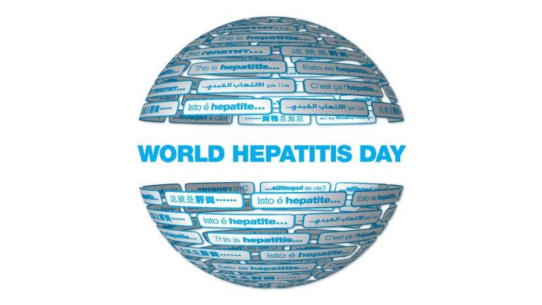 Treating Hepatitis C with Chlorella