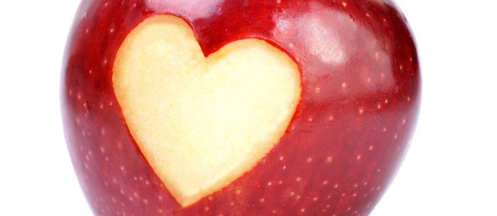Food Antioxidants, Stroke, and Heart Disease