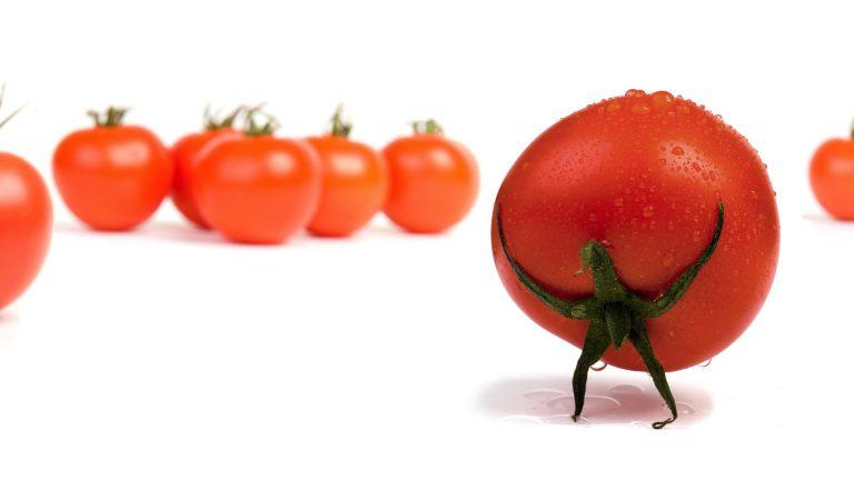 Mediterranean Diet and Atherosclerosis