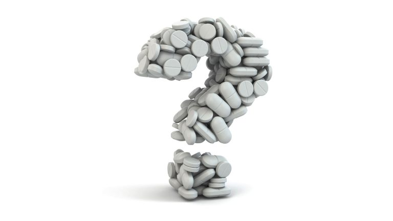 Are Calcium Supplements Effective?